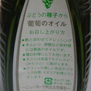 2008-04-26-05.JPG