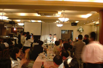 2008-05-24-03.JPG