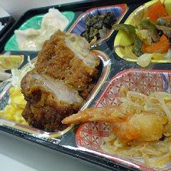 2008-10-22-04.JPG