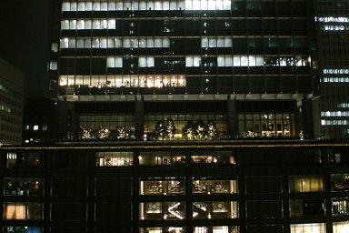 2008-12-02-02.JPG
