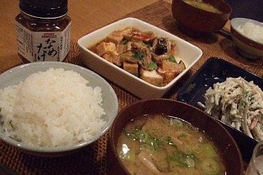 2008-12-12-01.JPG
