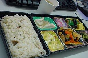 2009-01-16-04.JPG