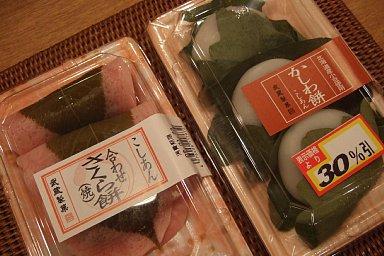 2009-01-21-03.JPG