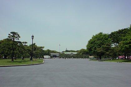 2009-05-15-04.JPG