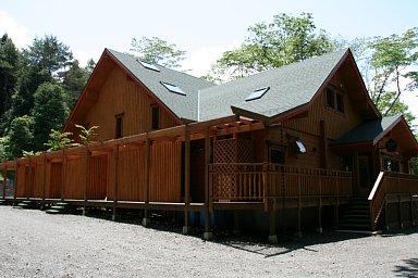 2009-06-10-06.JPG