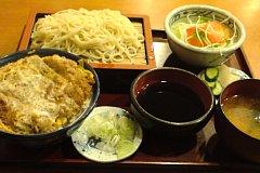 2009-07-20-01.JPG