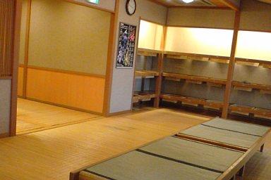 2009-08-29-01.JPG