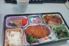 2009-09-07-01.JPG