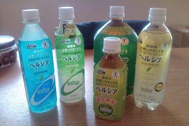 2009-09-29-01.JPG