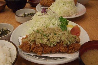 2009-10-03-02.JPG