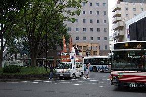 2009-10-03-03.JPG