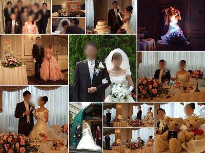 2009-10-21-05.jpg
