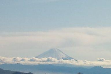 2009-12-12-00.JPG