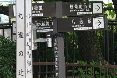 2010-07-11-03.JPG