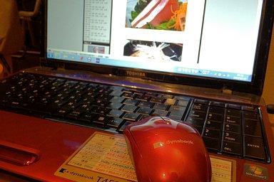 2011-12-18-04.JPG