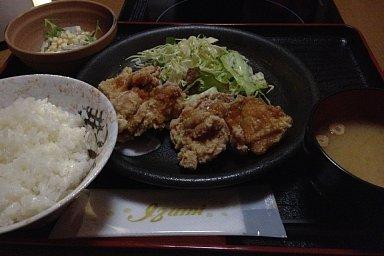 2012-02-17-01.JPG