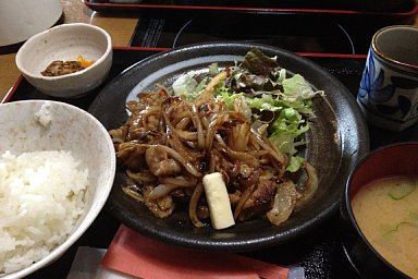 2012-03-22-01.JPG