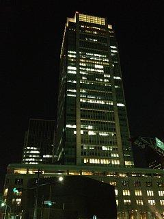 2012-04-05-01.JPG