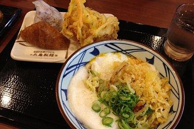 2012-09-14-01.JPG