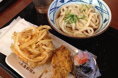 2013-09-20-01.JPG