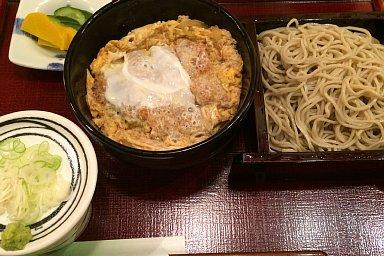 2014-10-19-01.JPG