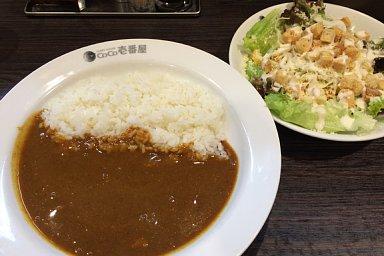2015-05-26-01.JPG