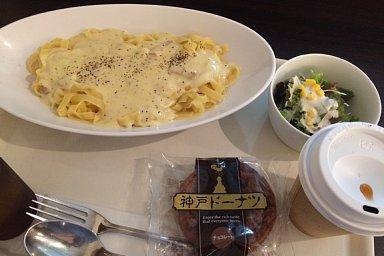 2015-09-08-02.JPG
