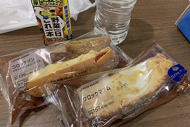 2019-10-03-02.JPG