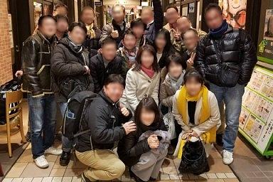 2020-01-03-01.JPG